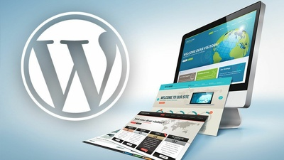 get WordPress Website Users List (81,250 leads)