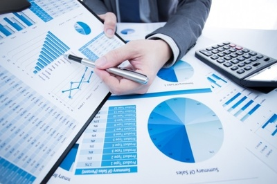 Do separate and/or consolidated Financials (IFRS/GAAP)
