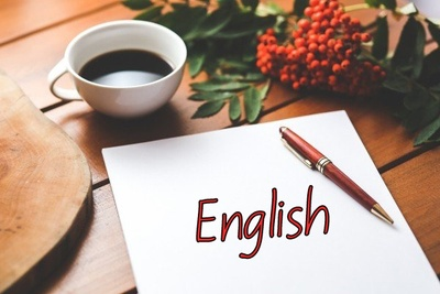 Check your grammar, spelling and proofread your English texts