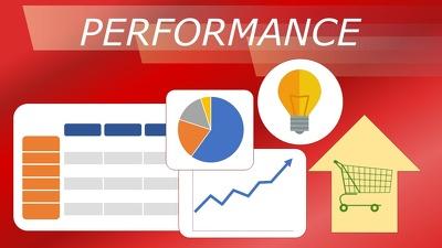 Create a custom Data Studio Report for Google Analytics
