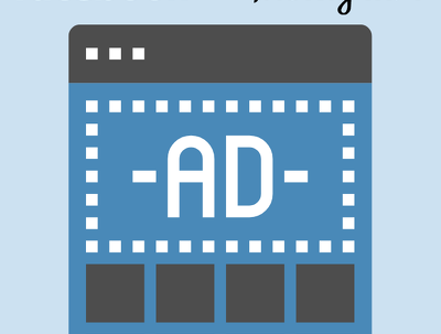 Setup and manage your Facebook & Instagram Ads for 30 days