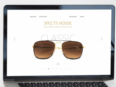 Design fully Professional and responsive WordPress Website