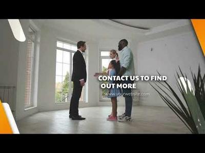 Make a fantastic property/estate agent promo/marketing video