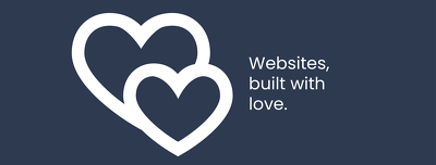 Build you  a new WordPress website of 5 pages