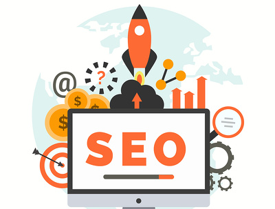 Do/Fix Full On page SEO Optimization of Website Pages & Products
