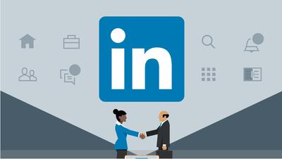 Generate you minimum 10 Qualified Leads Per Month via Linkedin