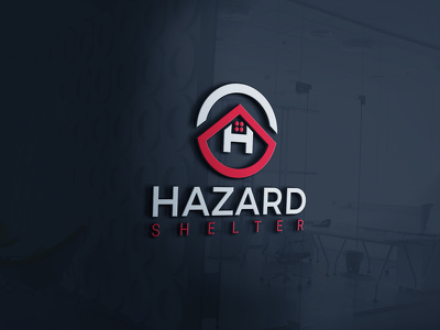 Design amazing real estate logo within 24 hrs.