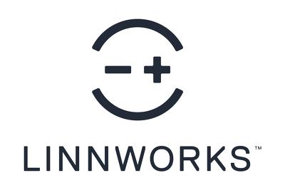 Setup Linnworks for your business
