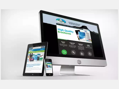 Convert your website to IOS and Android apps
