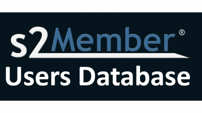 Get S2Member Users Database (1300 Leads)