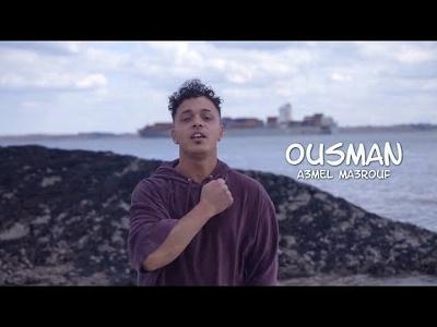 Film & Edit A Music Video