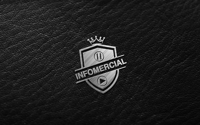 Professional Logo Design  High Quality Concepts unlimited REV