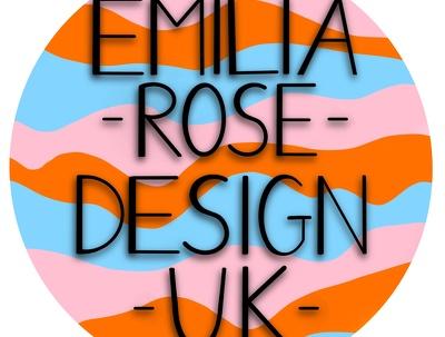 create a desired Logo.