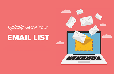Collect 100 active and valid emails for you