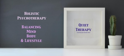 Provide 50 minutes of online Counselling/Therapy