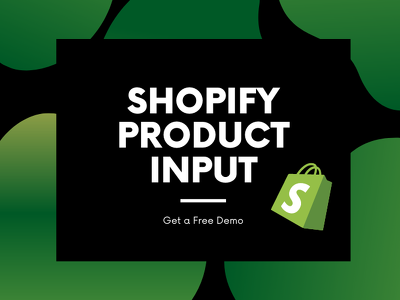 Help you in Shopify product listing (Upload 100 products)