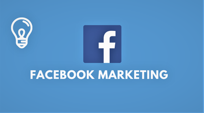 I will promote your Facebook page to 1000 real people