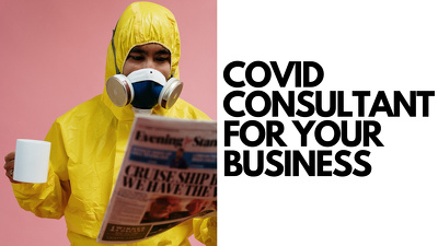 Optimise resources to generate revenues during covid-19