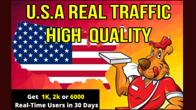 Provide Organic Traffic from Google and Adsense safe