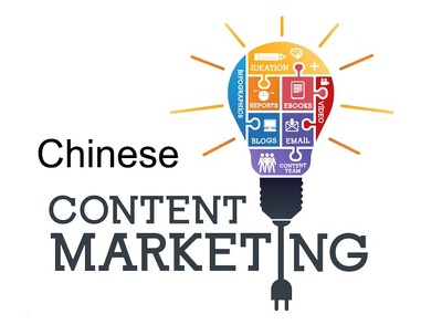 Write content on any subject up to 500 words in Chinese mandarin