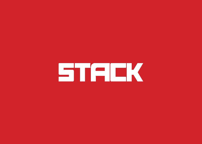 Publish a guest post on stack . com DR 74