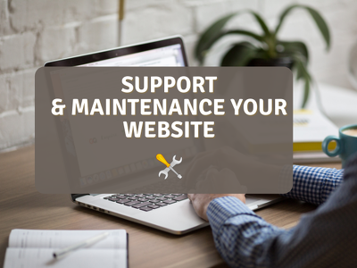 Provide 1 hour fixes and maintenance to wordpress website