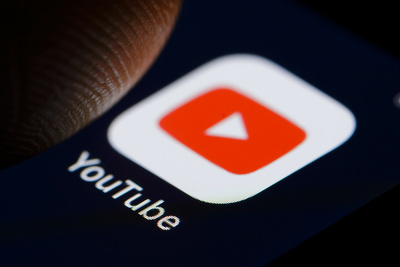 Promote your YouTube video for 5000 views