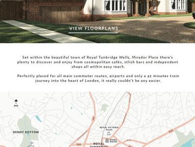 Create a Modern looking SEO friendly website using Divi Theme