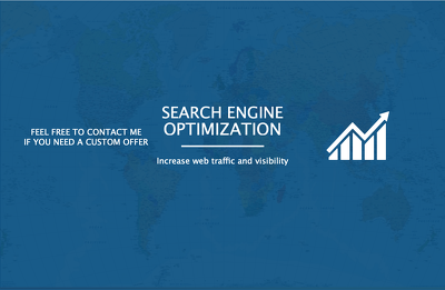 Write 1000 words informative SEO optimized article in 24 hours