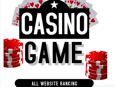 Offer 2X1 GET 10 Niche PBN Casino, Gambling, Poker