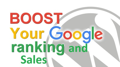 Post Reviews on Your Google Business Listing, Local Google Maps