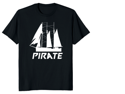 Design custom  t-shirt for you