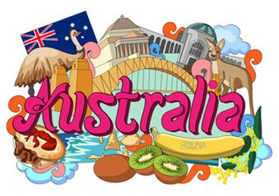 collate Australia B2B 1000 Valid Email Addresses of Your Choice