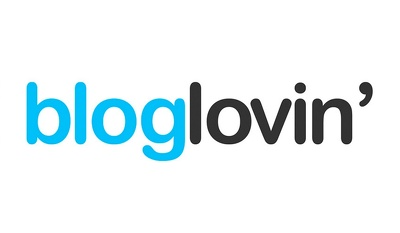 Write and publish SEO guest post on Bloglovin dofollow backlink