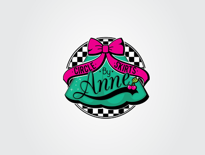 Bespoke Logo Design + UNLIMITED CONCEPTS + UNLIMITED REVISIONS