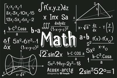 Solve mathematics problems for elementary & high school students