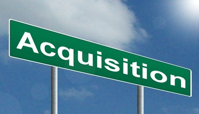 Help you Business Acquisition steps