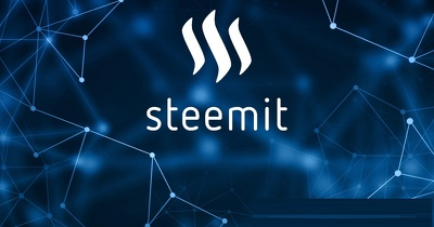Guest Post on steemit.com with Permanent post DA 89