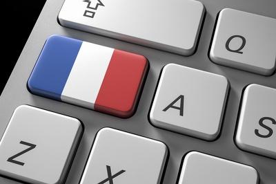 Translate non-technical document - EN/FR & FR/EN - 1000 words