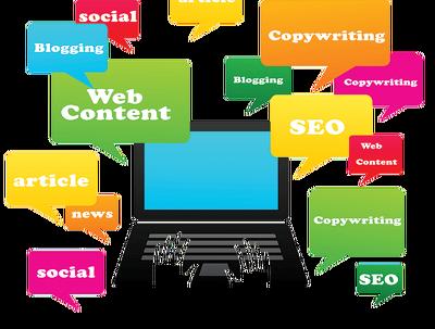 Write 5 unique, engaging optimised 600-800 word blogs