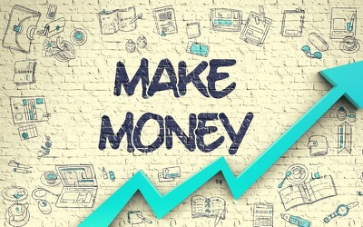 start Your New Business with us For Earn $1000+ Every Month