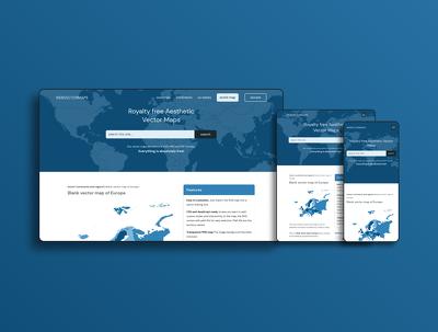Build for you a responsive WordPress website