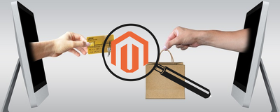 Build your power business Magento store