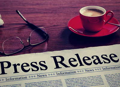 ✮ Write Powerful Press Release That Turns Heads ✮
