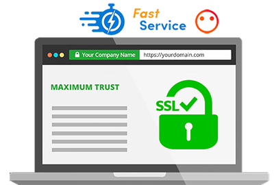 Convert http to https or fix any issues of ssl