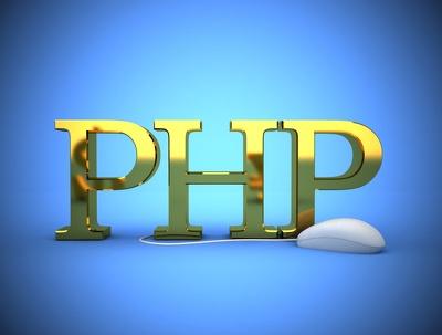 Fix PHP/JS/CSS/HTML code errors