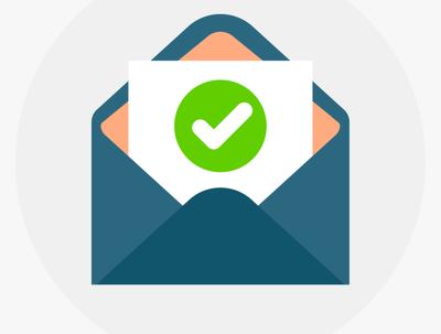 Verify 10k emails