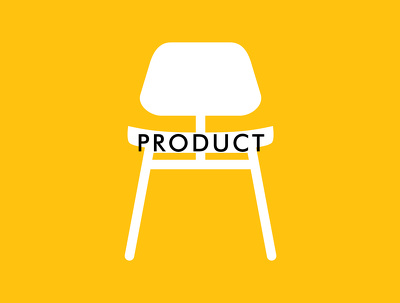 ★ Write honest, detailed & well-researched product descriptions