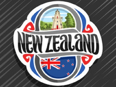 Collate New Zealand B2B 1000 Valid Email Address of Your Choice