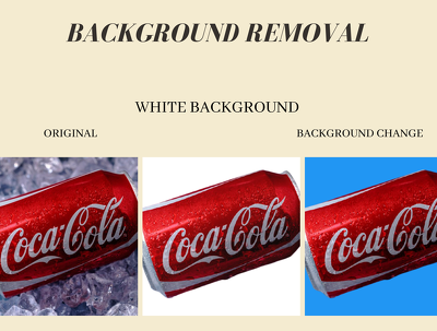 Remove background Up to 40 Images